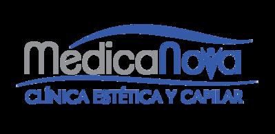 Medicanova